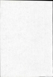 Page 4, 1943 Edition, University of Arizona - Desert Yearbook (Tucson, AZ) online yearbook collection