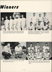 Page 193, 1950 Edition, University of Arizona - Desert Yearbook (Tucson, AZ) online yearbook collection