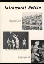 Page 194, 1950 Edition, University of Arizona - Desert Yearbook (Tucson, AZ) online yearbook collection