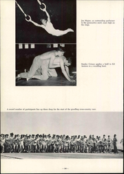 Page 196, 1950 Edition, University of Arizona - Desert Yearbook (Tucson, AZ) online yearbook collection