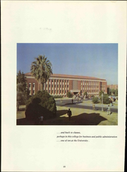 Page 14, 1959 Edition, University of Arizona - Desert Yearbook (Tucson, AZ) online yearbook collection