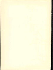 Page 4, 1959 Edition, University of Arizona - Desert Yearbook (Tucson, AZ) online yearbook collection