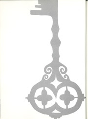 Page 6, 1961 Edition, University of Arizona - Desert Yearbook (Tucson, AZ) online yearbook collection