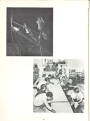 Page 14, 1964 Edition, University of Arizona - Desert Yearbook (Tucson, AZ) online yearbook collection