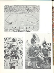 Page 16, 1964 Edition, University of Arizona - Desert Yearbook (Tucson, AZ) online yearbook collection