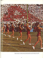 Page 17, 1964 Edition, University of Arizona - Desert Yearbook (Tucson, AZ) online yearbook collection