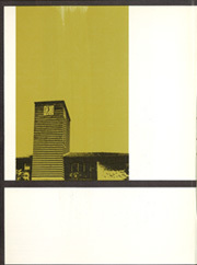 Page 6, 1966 Edition, University of Arizona - Desert Yearbook (Tucson, AZ) online yearbook collection