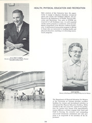 Page 198, 1968 Edition, University of Arizona - Desert Yearbook (Tucson, AZ) online yearbook collection