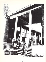 Page 202, 1968 Edition, University of Arizona - Desert Yearbook (Tucson, AZ) online yearbook collection