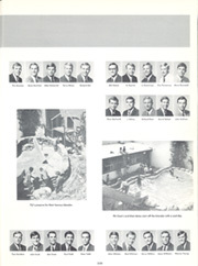 Page 361, 1968 Edition, University of Arizona - Desert Yearbook (Tucson, AZ) online yearbook collection