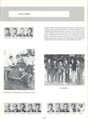 Page 363, 1968 Edition, University of Arizona - Desert Yearbook (Tucson, AZ) online yearbook collection