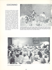 Page 368, 1968 Edition, University of Arizona - Desert Yearbook (Tucson, AZ) online yearbook collection