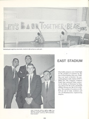 Page 370, 1968 Edition, University of Arizona - Desert Yearbook (Tucson, AZ) online yearbook collection