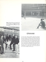 Page 372, 1968 Edition, University of Arizona - Desert Yearbook (Tucson, AZ) online yearbook collection
