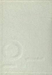 Page 2, 1971 Edition, University of Arizona - Desert Yearbook (Tucson, AZ) online yearbook collection