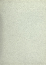 Page 3, 1971 Edition, University of Arizona - Desert Yearbook (Tucson, AZ) online yearbook collection