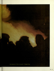 Page 11, 1973 Edition, University of Arizona - Desert Yearbook (Tucson, AZ) online yearbook collection