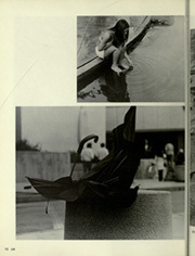 Page 12, 1973 Edition, University of Arizona - Desert Yearbook (Tucson, AZ) online yearbook collection