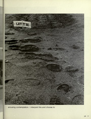 Page 13, 1973 Edition, University of Arizona - Desert Yearbook (Tucson, AZ) online yearbook collection