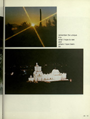 Page 15, 1973 Edition, University of Arizona - Desert Yearbook (Tucson, AZ) online yearbook collection