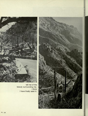 Page 16, 1973 Edition, University of Arizona - Desert Yearbook (Tucson, AZ) online yearbook collection