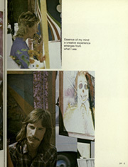Page 7, 1973 Edition, University of Arizona - Desert Yearbook (Tucson, AZ) online yearbook collection