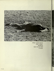 Page 8, 1973 Edition, University of Arizona - Desert Yearbook (Tucson, AZ) online yearbook collection
