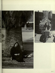 Page 9, 1973 Edition, University of Arizona - Desert Yearbook (Tucson, AZ) online yearbook collection