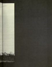 Page 15, 1975 Edition, University of Arizona - Desert Yearbook (Tucson, AZ) online yearbook collection