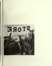 Page 9, 1975 Edition, University of Arizona - Desert Yearbook (Tucson, AZ) online yearbook collection