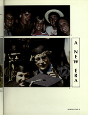 Page 9, 1983 Edition, University of Arizona - Desert Yearbook (Tucson, AZ) online yearbook collection