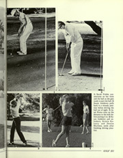 Page 235, 1984 Edition, University of Arizona - Desert Yearbook (Tucson, AZ) online yearbook collection