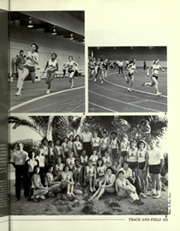 Page 237, 1984 Edition, University of Arizona - Desert Yearbook (Tucson, AZ) online yearbook collection