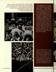Page 246, 1984 Edition, University of Arizona - Desert Yearbook (Tucson, AZ) online yearbook collection