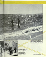 Page 45, 1987 Edition, University of Arizona - Desert Yearbook (Tucson, AZ) online yearbook collection