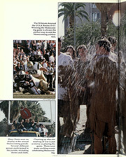 Page 10, 1997 Edition, University of Arizona - Desert Yearbook (Tucson, AZ) online yearbook collection