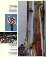 Page 6, 1997 Edition, University of Arizona - Desert Yearbook (Tucson, AZ) online yearbook collection