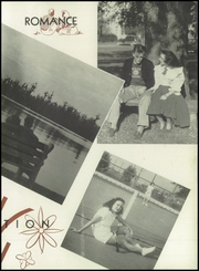 Page 13, 1948 Edition, Lake Charles High School - Catalog Yearbook (Lake Charles, LA) online yearbook collection