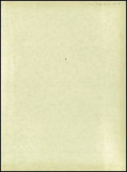 Page 3, 1948 Edition, Lake Charles High School - Catalog Yearbook (Lake Charles, LA) online yearbook collection
