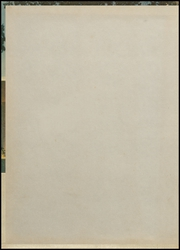 Page 2, 1957 Edition, Lake Charles High School - Catalog Yearbook (Lake Charles, LA) online yearbook collection
