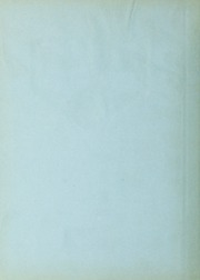 Page 2, 1929 Edition, Washington Lee High School - Blue and Gray Yearbook (Arlington, VA) online yearbook collection