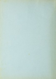 Page 4, 1929 Edition, Washington Lee High School - Blue and Gray Yearbook (Arlington, VA) online yearbook collection
