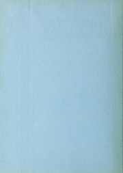 Page 2, 1934 Edition, Washington Lee High School - Blue and Gray Yearbook (Arlington, VA) online yearbook collection