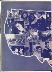 Page 3, 1942 Edition, Washington Lee High School - Blue and Gray Yearbook (Arlington, VA) online yearbook collection