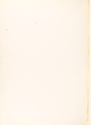 Page 4, 1947 Edition, Washington Lee High School - Blue and Gray Yearbook (Arlington, VA) online yearbook collection