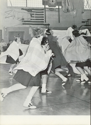 Page 12, 1964 Edition, Washington Lee High School - Blue and Gray Yearbook (Arlington, VA) online yearbook collection
