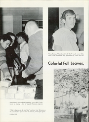 Page 16, 1964 Edition, Washington Lee High School - Blue and Gray Yearbook (Arlington, VA) online yearbook collection