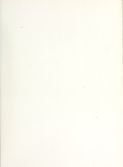 Page 3, 1969 Edition, Washington Lee High School - Blue and Gray Yearbook (Arlington, VA) online yearbook collection