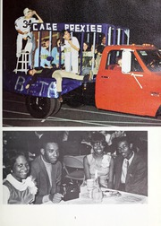 Page 9, 1969 Edition, Washington Lee High School - Blue and Gray Yearbook (Arlington, VA) online yearbook collection