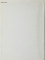 Page 2, 1970 Edition, Washington Lee High School - Blue and Gray Yearbook (Arlington, VA) online yearbook collection